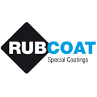 logo Rubcoat